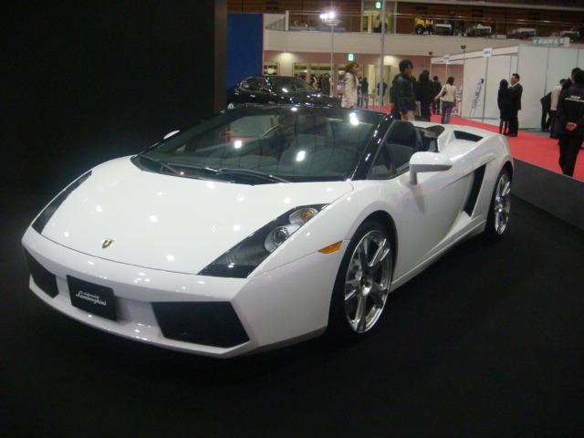000-106.jpg