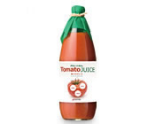 味トマトジュース
