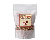 タンパク質を無添加お豆で摂る