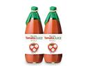 味トマトジュース 2本セット